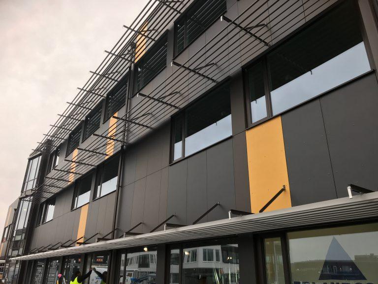 solskydd-fasad